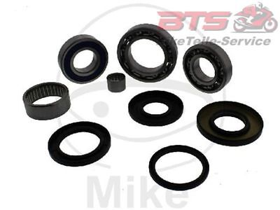 Differential Reparatursatz repair kit-Suzuki