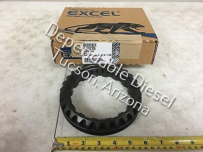 IAD Sliding Clutch for Rockwell. Excel # 940275 Ref. # 3107-M-1183, 3107-S-1059