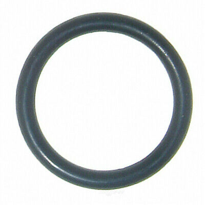 Engine Coolant Outlet O-Ring-Thermostat Housing Seal Fel-Pro 35507