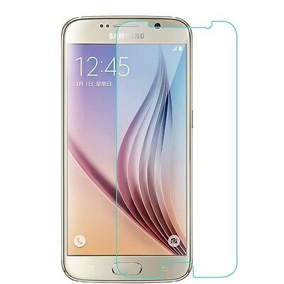 9H Premium Tempered Glass Screen Protector Film For Samsung Galaxy J7 Max