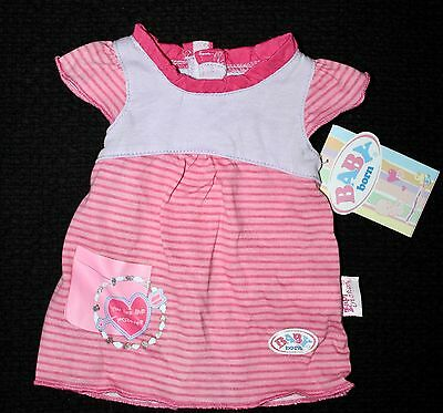 Baby Born Doll Clothes Aud 25 00 Picclick Au
