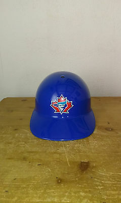MLB Replica Helm tragbar One size fits all Neu Indians Sox Blue Jays