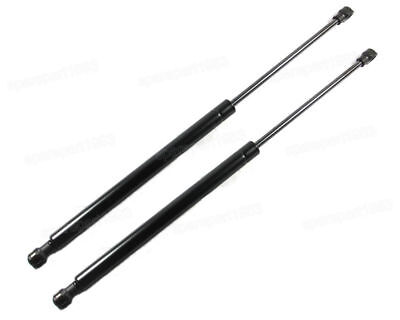 2X Front Hood Lift Shock Support Strut Spring for Lexus IS250 IS300 IS350 05-13