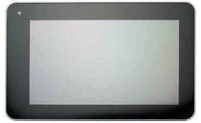 """Original Acer Display Modul / LCD MODULE TOUCH 7.0"""" Iconia B1-710 Serie"""