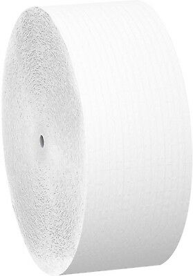 Scott® Coreless Jrt Jr. Rolls, 2-Ply, 1150 Ft, 12 Rolls/Carton - 7006