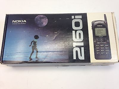 nokia 2160 vintage cell phone includes battery owner s manual rh picclick com Nokia Lumia Windows Phone 8.1 Samsung Cell Phones