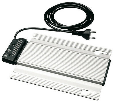 Piazza Effepi - Heater electric for chafing dish