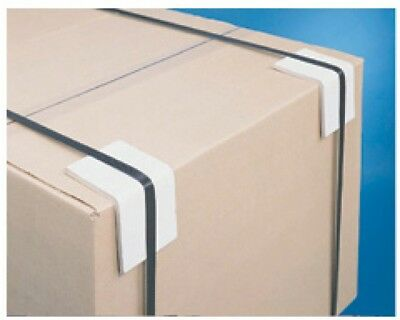 Edge And Strap Protector 3' X 3' X 3', 0.160 Thickness - 720 Pack