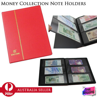 paper money collecting Discover the best paper money collecting in best sellers find the top 100 most popular items in amazon books best sellers.
