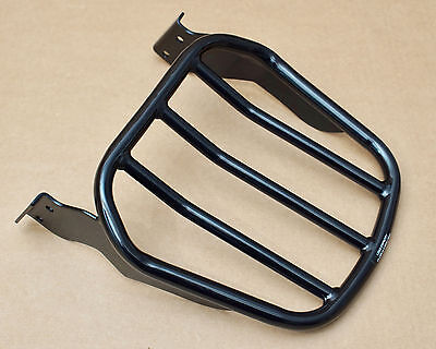 Harley Genuine LUGGAGE RACK LUGGAGE RACK DYNA WIDE GLIDE FXDWG Fat Bob FXDF