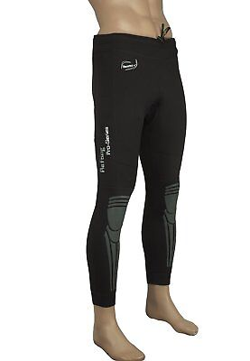Reactor 3 mm Rafting Trousers Reinforced, 50 M