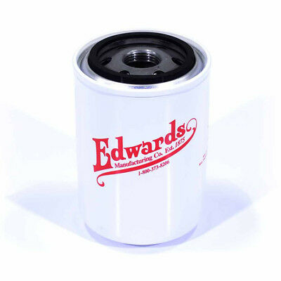 Edwards HF70135 Filter Short Spin On 50T/55T/60T