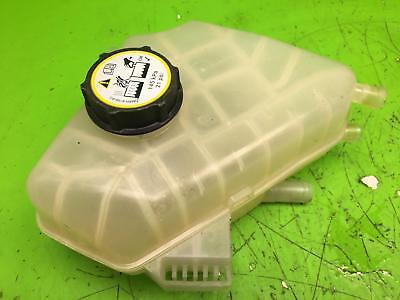FORD FIESTA Expansion  Tank Overflow Bottle Mk7 08-17 1.25 8V21 8K218 B