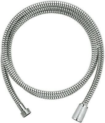 Rotaflex Shower Hose Twistfree Function 2000 Mm Scratch And Soiling Resistant