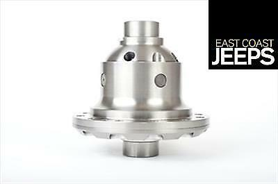 ARB 4x4 Accessories Toyota 9.5in. Air Locking Differential RD152