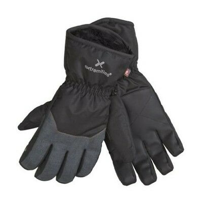 Extremities Douglas Peak Glove 5oz Primaloft X Dry Waterproof