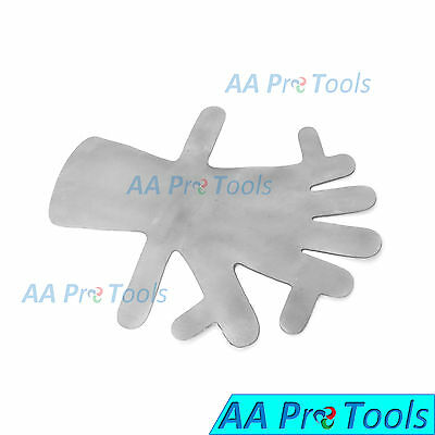 AA Pro: LEAD HAND (Small) Orthopedic Surgical Instruments