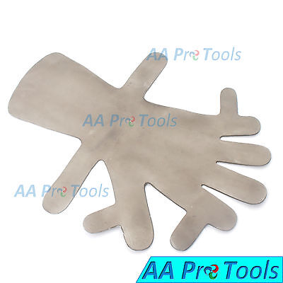 AA Pro: LEAD HAND (X-Large) Orthopedic Surgical Instruments