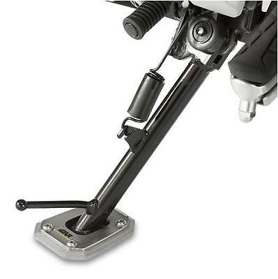 GIVI Side Stand Foot Expansion ES1111 for Honda NC 700 / S/X/Integra