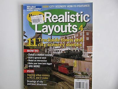 How to build realistic layouts 4 July 2008
