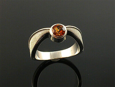 Golden Snitch Jewelry Engagement Ring Box Wedding Proposal 34 99