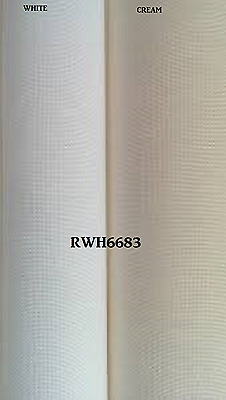 14ct Aida Fabric (white or cream) - 10cmx15cm, 12x12cm, 12cmx24cm, 24cmx24cm