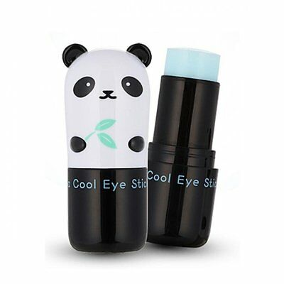 Tony Moly Panda's Dream So Cool Eye Stick *UK*