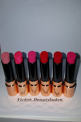 Astor Perfect Stay Fabulous All in One Lipstick Lippenstift Farbwahl