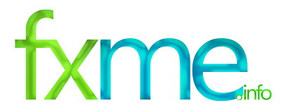 Forex domain names for sale