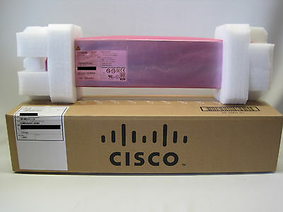 Cisco PWR-3KW-AC-V2 3KW AC Power Modul Version 2