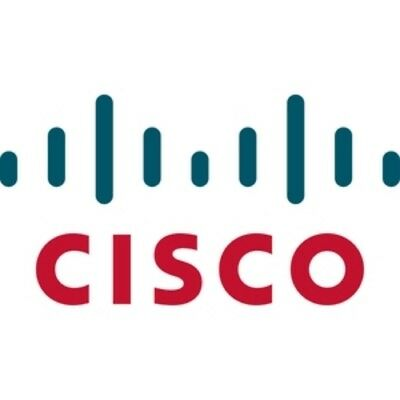 NEW CISCO WS-C2960CX-8TC-L CATALYST 2960-CX....b.