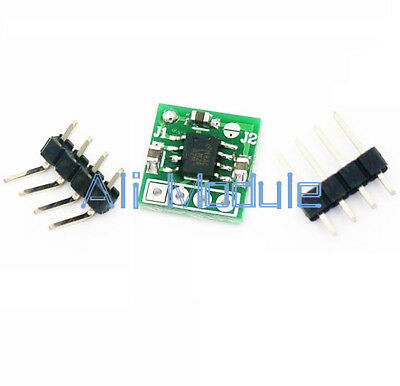 NEW LM2662 Switched Capacitor Negative Voltage Converter Module