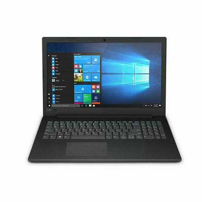HP Notebook - AMD 4 Compute Core - 1000 GB - Windows 10 Pro - NEU - grau