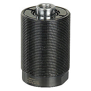 ENERPAC Cylinder,Threaded,8800 lb,0.51 In Stroke, CST40131