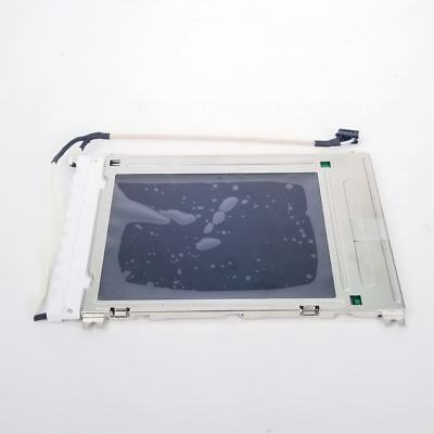 Original Tianma TM320240ICL LCD USA Seller and Free Shipping