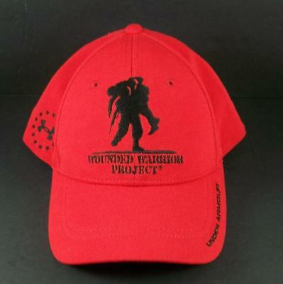 baseball caps wholesale usa bulk uk canada new under armour wounded warrior project hat