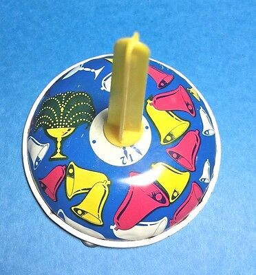 Vintage Party Noise Maker Happy New Years #24  Free Shipping