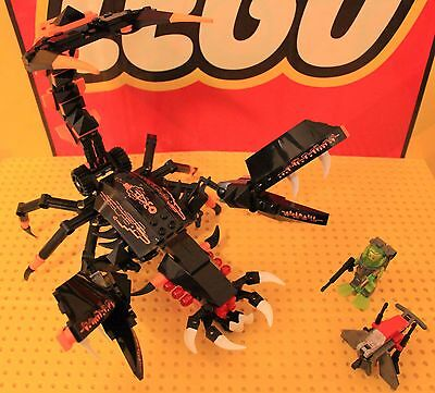 Lego Complete Sets Packs Lego Building Toys Building Toys Toys