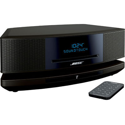 BOSE Wave® SoundTouch® music system IV