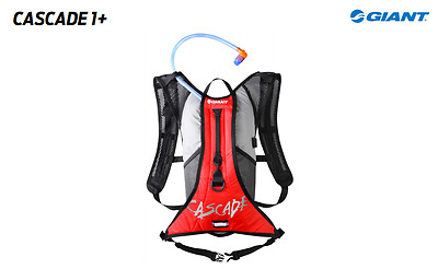 NEW Giant CASCADE 1+ Hydration Pack 2 Litre