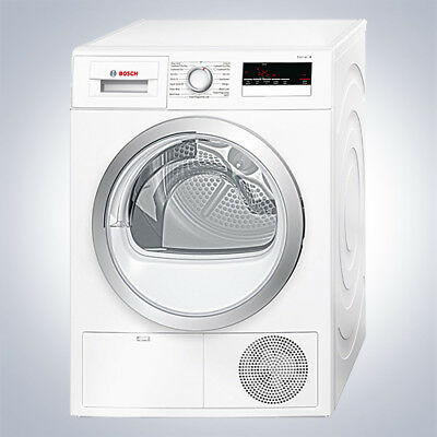 Swan condenser dryer 7kg picclick uk - Tumble dryer for small space pict ...