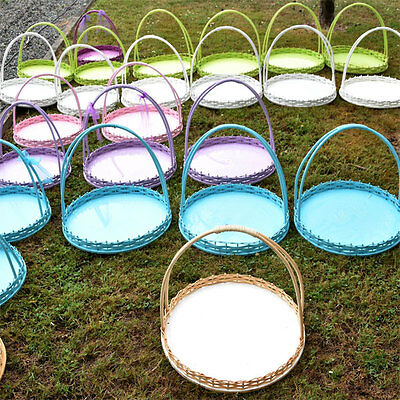 Corbeille panier confection dragees destockage supports presentoirs