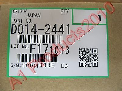 D014-2441 D0142441 OEM Ricoh SAVIN MP C6000 C7500 Pro C700EX C550EX Charge Unit