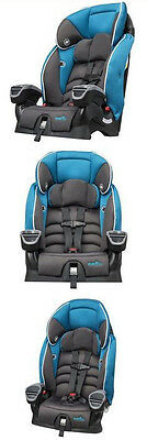 New Sport Adjustable Car Seat Toddler Safety Baby Child Travel Chair Evenflo Cup