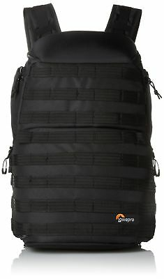 ProTactic 450 AW Camera Backpack From Lowepro - Professional Protection For Y...