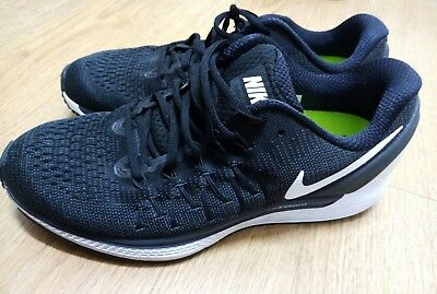 Men's Nike Air Zoom Odyssey 2 Running Shoe Size US9.5