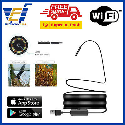 DIY Personal Home IP Hidden Camera Security System 1080P WIFI Motion Detect Spy