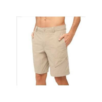 The North Face Taggart Short