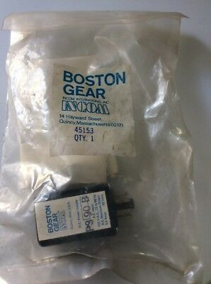 Boston Ps90B Dc Power Supply New Still In Package