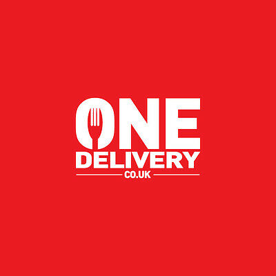 High Profit Online Order and Delivery Business For Sale (One Delivery)